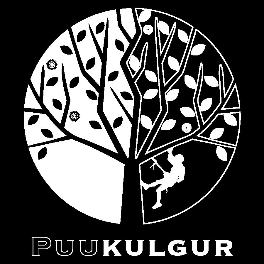 Puukulgur logo
